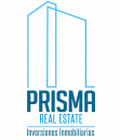 Prisma Real Estate
